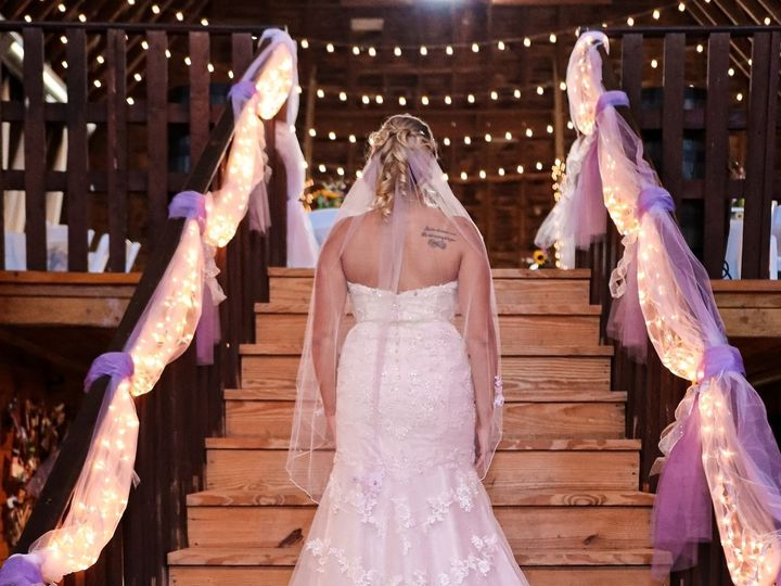 Tmx Img 6181 51 1030373 158294021330325 Kernersville, NC wedding photography