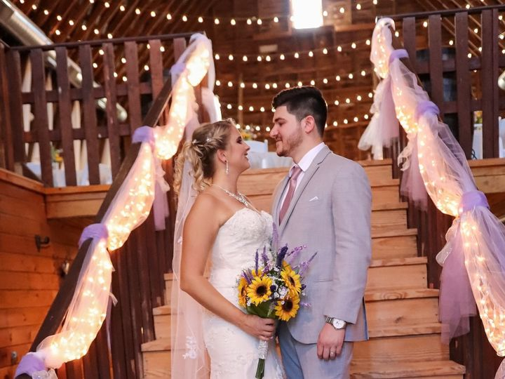 Tmx Img 6300 51 1030373 158294351473466 Kernersville, NC wedding photography