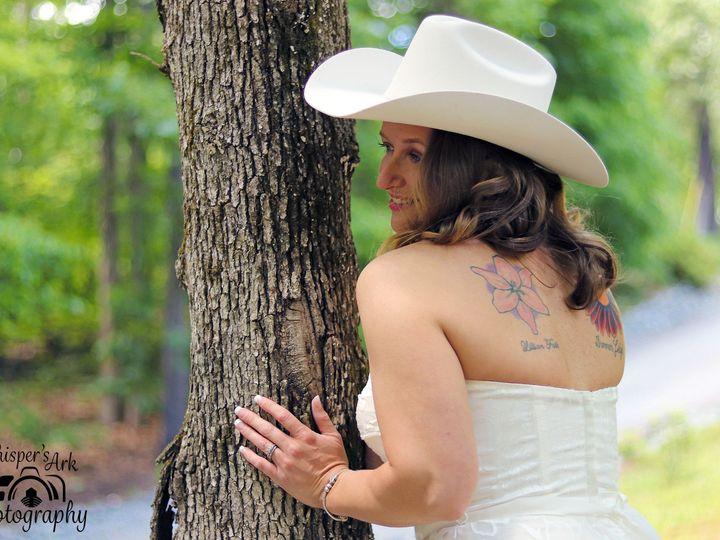 Tmx Img 6323 51 1030373 1560211348 Kernersville, NC wedding photography