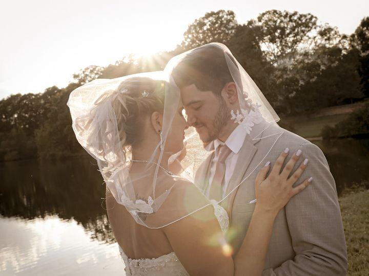 Tmx Img 7488aged 51 1030373 158294021146833 Kernersville, NC wedding photography
