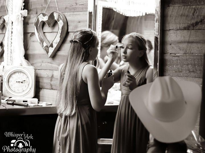 Tmx Img 8449 2 51 1030373 1560211355 Kernersville, NC wedding photography