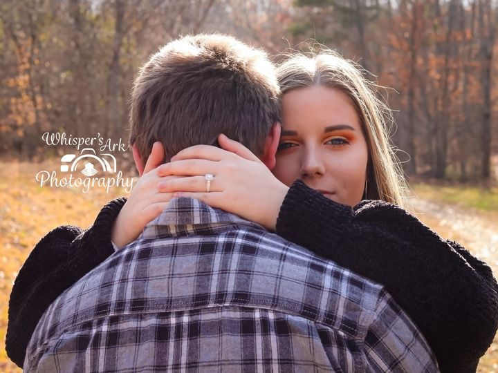 Tmx Img 9218 51 1030373 158293985270621 Kernersville, NC wedding photography