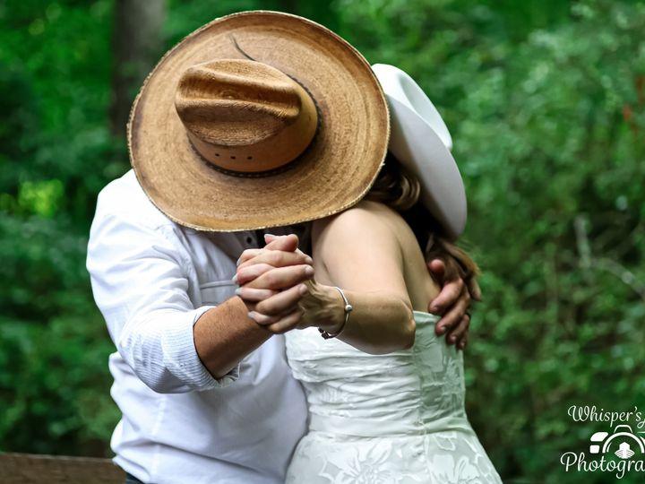 Tmx Img 9942 51 1030373 1561682698 Kernersville, NC wedding photography