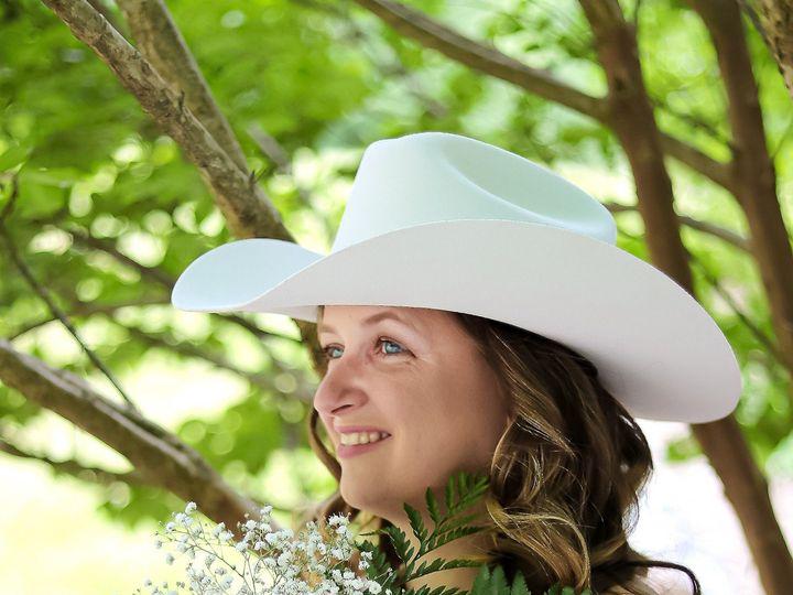 Tmx Lrm Export 28815777439861 20190619 131249763 51 1030373 1560984924 Kernersville, NC wedding photography