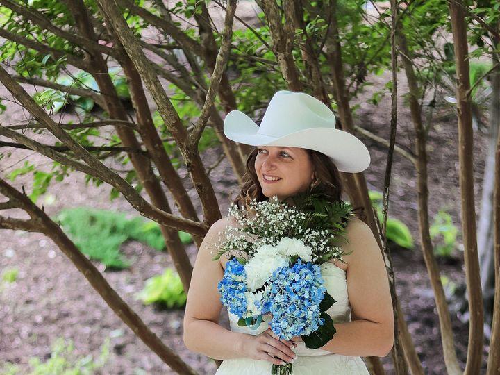 Tmx Lrm Export 29074959969554 20190619 131708945 51 1030373 1560984912 Kernersville, NC wedding photography