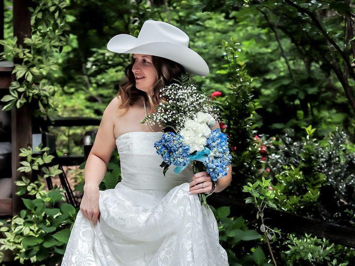 Tmx Lrm Export 32550305839163 20190619 141958258 51 1030373 1560984886 Kernersville, NC wedding photography