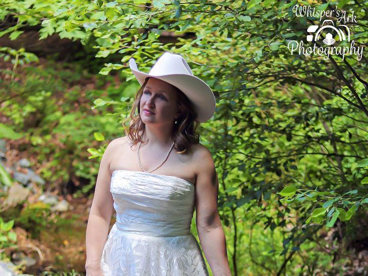 Tmx Lrm Export 33460241286836 20190619 143509280 51 1030373 1560984855 Kernersville, NC wedding photography