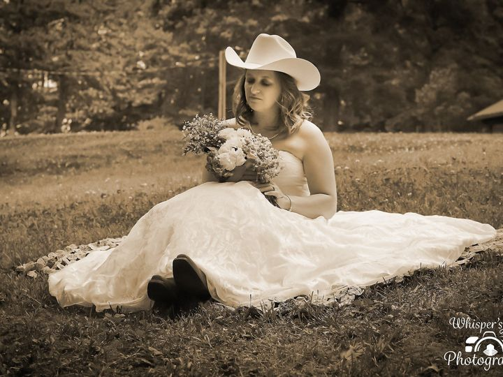 Tmx Lrm Export 36281520903304 20190619 175124453 51 1030373 1560984810 Kernersville, NC wedding photography
