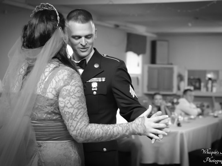 Tmx Lrm Export 39199859955888 20190619 184021861 51 1030373 1560984601 Kernersville, NC wedding photography