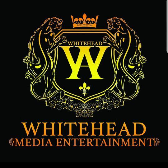 WHITEHEAD MEDIA ENTERTAINMENT