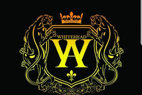 WHITEHEAD MEDIA ENTERTAINMENT