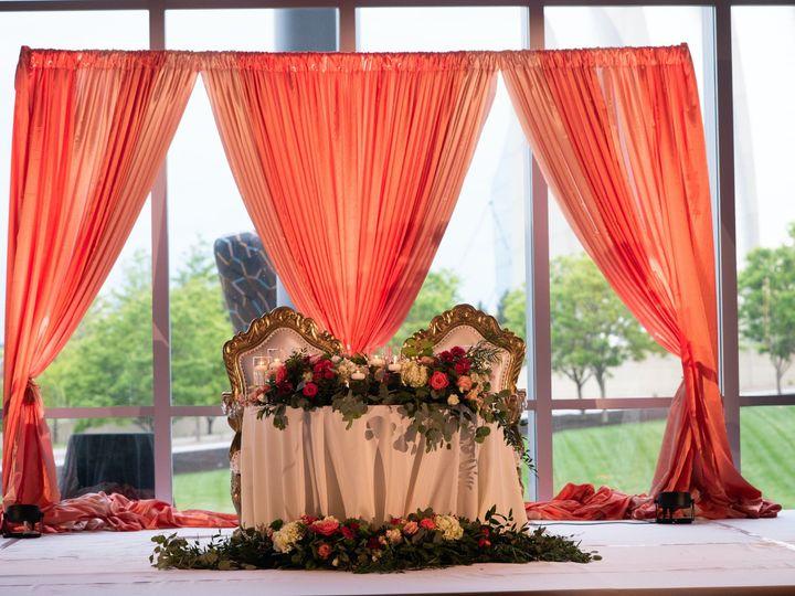 Tmx 11 Reception 0079 51 1640373 158614198415871 Lenexa, KS wedding rental