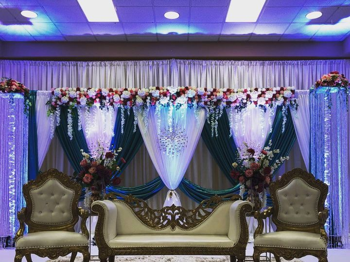 Tmx 1e6e0648 11ce 47e1 92a1 Fc761be9d8ad 51 1640373 158614197896996 Lenexa, KS wedding rental