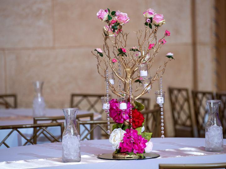 Tmx A66i1222 51 1640373 158614198576117 Lenexa, KS wedding rental
