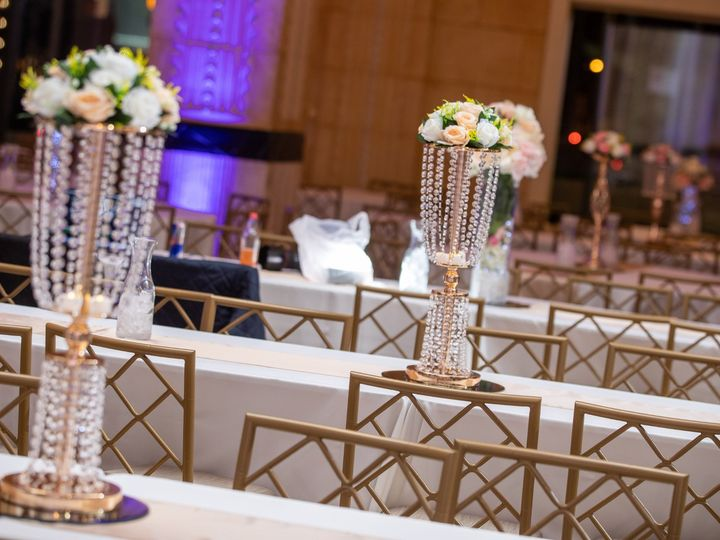 Tmx A66i1224 51 1640373 158614198725579 Lenexa, KS wedding rental