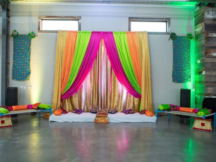 Tmx A66i8860 51 1640373 158614198876576 Lenexa, KS wedding rental
