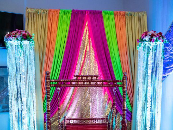 Tmx A66i8864 51 1640373 158614199070022 Lenexa, KS wedding rental