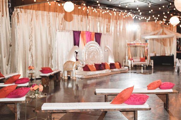 Tmx Aman And Shiv Sikh Hindu Wedding0015 51 1640373 158614198432621 Lenexa, KS wedding rental