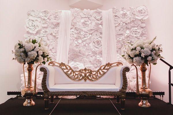 Tmx Aman And Shiv Sikh Hindu Wedding0057 51 1640373 158614198820762 Lenexa, KS wedding rental