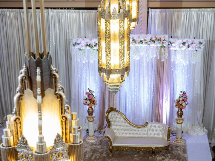 Tmx Ap6a9272 51 1640373 158614199126920 Lenexa, KS wedding rental