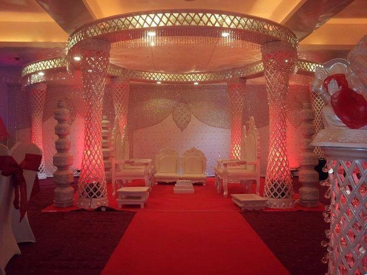 Tmx Img 0001 51 1640373 158614198945079 Lenexa, KS wedding rental
