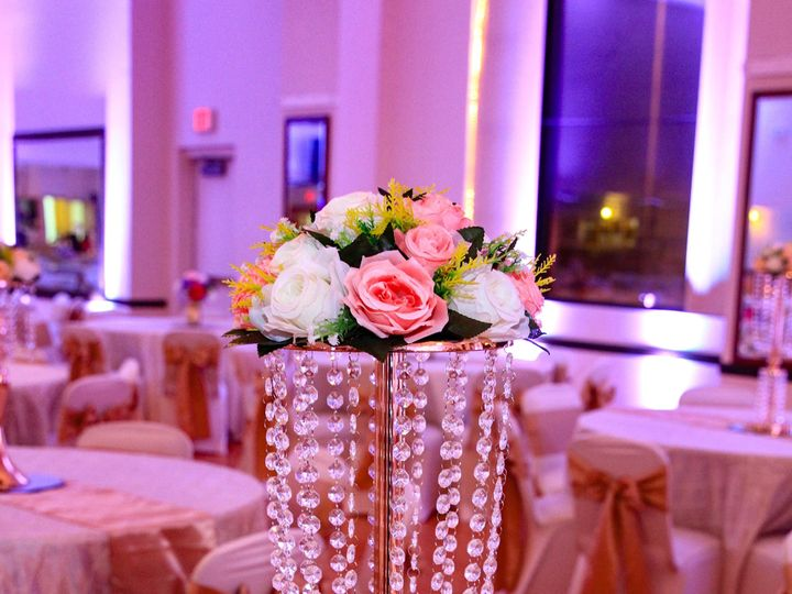 Tmx Img 0184 51 1640373 158614198642910 Lenexa, KS wedding rental