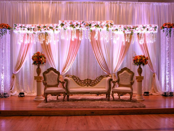 Tmx Img 0234 51 1640373 158614199343313 Lenexa, KS wedding rental
