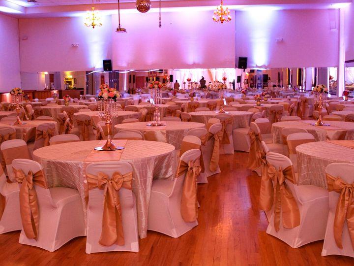 Tmx Img 0238 51 1640373 158614199120295 Lenexa, KS wedding rental