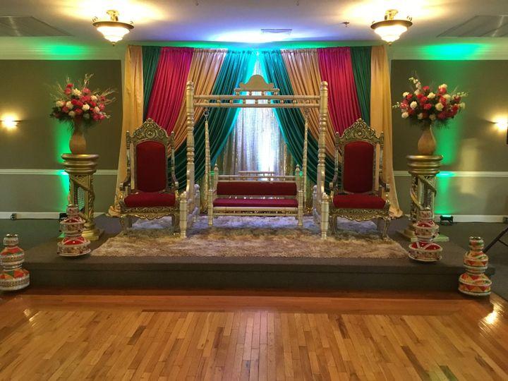 Tmx Img 0765 51 1640373 158614199957699 Lenexa, KS wedding rental