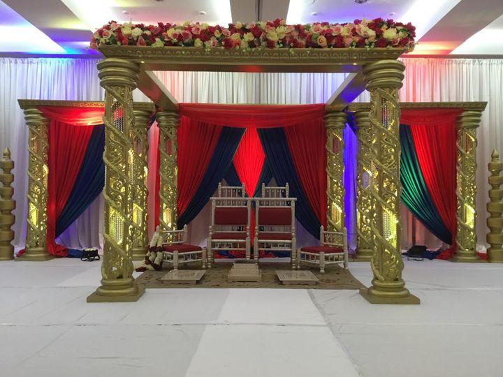 Tmx Img 1131 51 1640373 158614198974360 Lenexa, KS wedding rental