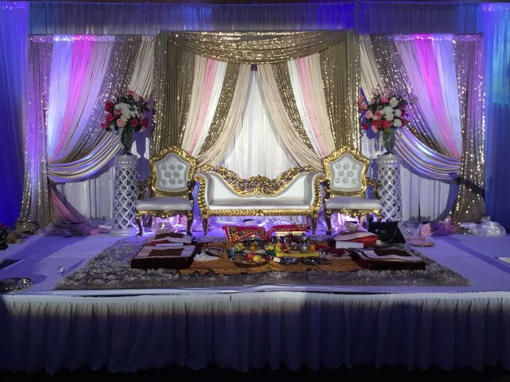 Tmx Img 1375 51 1640373 158614199241528 Lenexa, KS wedding rental