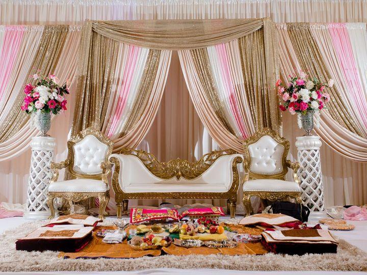 Tmx Img 1616 51 1640373 158614199245802 Lenexa, KS wedding rental