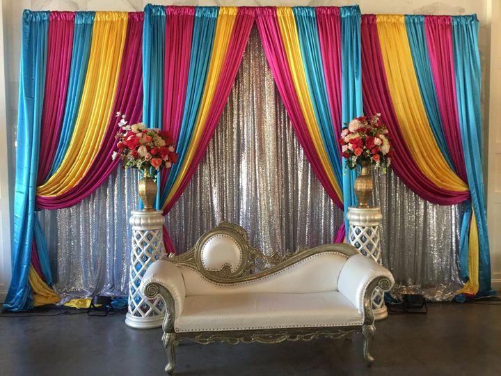 Tmx Img 1698 51 1640373 158614200190811 Lenexa, KS wedding rental