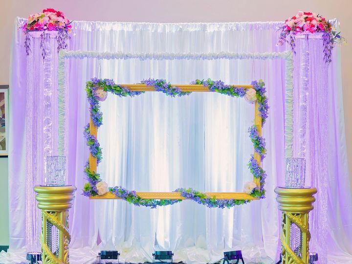 Tmx Img 2473 51 1640373 158614199038258 Lenexa, KS wedding rental