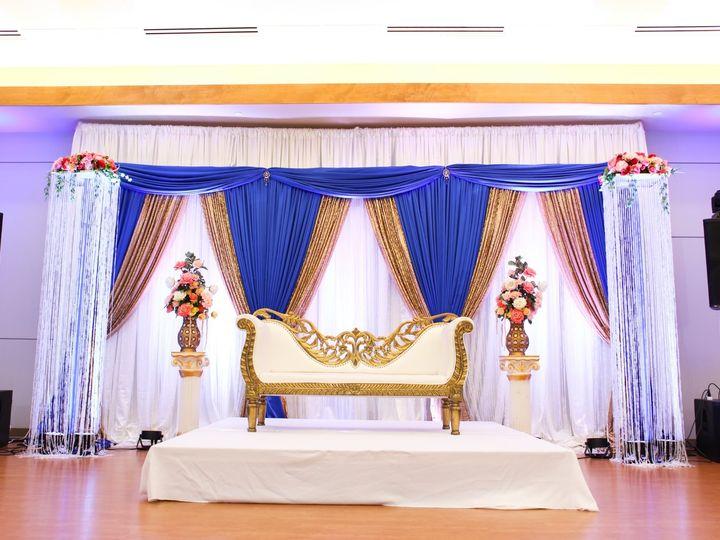 Tmx Lailasalimreception Mariamsaifanphotography499of891 51 1640373 158614199815723 Lenexa, KS wedding rental