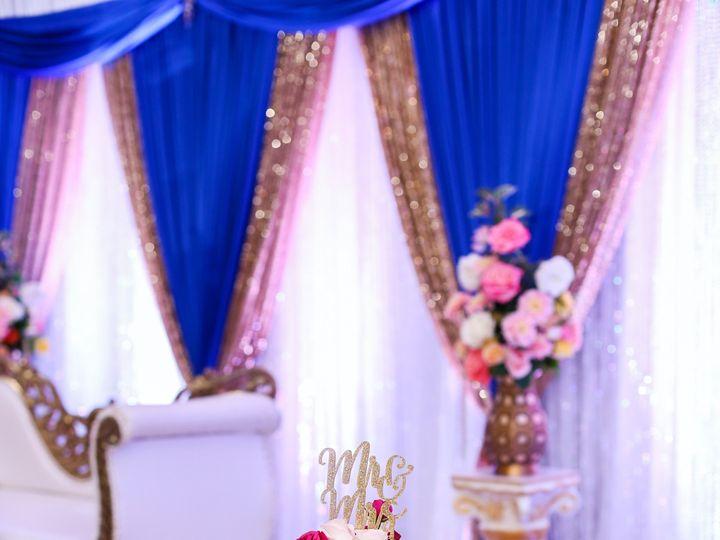 Tmx Lailasalimreception Mariamsaifanphotography587of891 51 1640373 158614200223175 Lenexa, KS wedding rental
