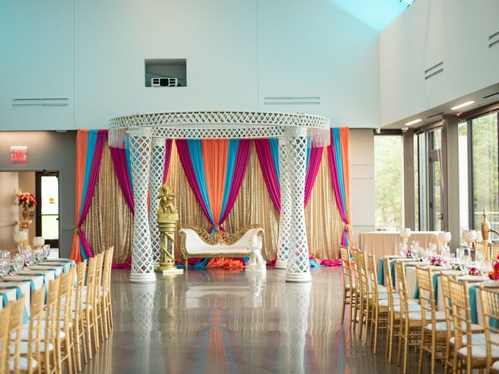 Tmx October Eagles Landing Indian 0046 51 1640373 158614200511029 Lenexa, KS wedding rental