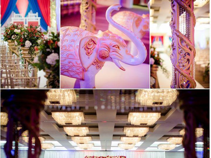 Tmx Screen Shot 2018 07 16 At 1 24 14 Pm 51 1640373 158614199472733 Lenexa, KS wedding rental