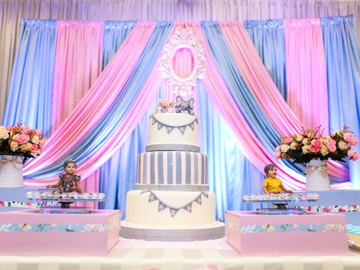 Tmx Simratabraaj Mariamsaifanphotography124of740 51 1640373 158614200024602 Lenexa, KS wedding rental