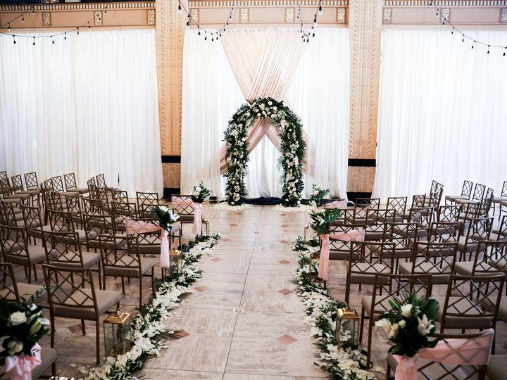 Tmx Wedding 10 51 1640373 158614200531988 Lenexa, KS wedding rental