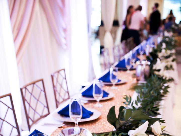 Tmx Wedding 524 51 1640373 158614200059180 Lenexa, KS wedding rental