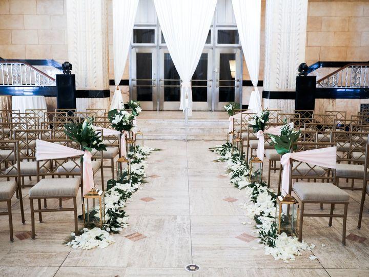 Tmx Wedding 53 51 1640373 158614200010359 Lenexa, KS wedding rental