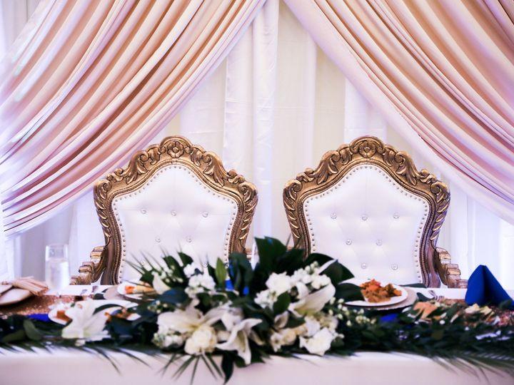 Tmx Wedding 624 51 1640373 158614200225056 Lenexa, KS wedding rental