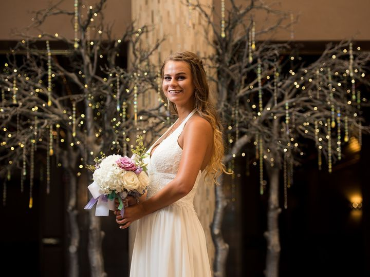 Tmx 0114 20180810himmelspach Edited X3 51 50373 1563400205 Livonia, MI wedding venue