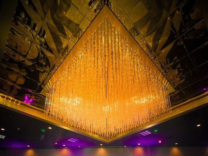 Tmx 0346 180728 Martinez E Edit Edited X2 51 50373 1563400205 Livonia, MI wedding venue