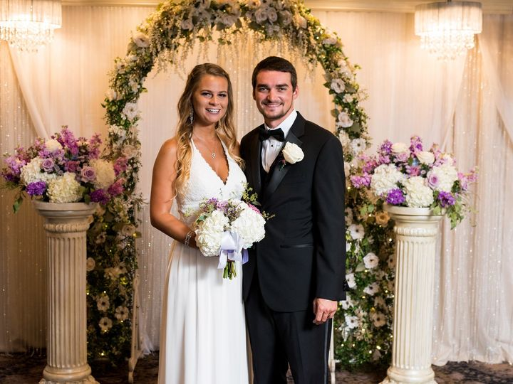 Tmx 0348 20180810himmelspach Edited X3 51 50373 1563400206 Livonia, MI wedding venue