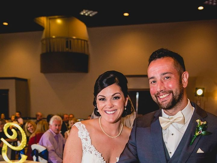 Tmx 0705 20180901 Greene E Edited X2 51 50373 1563400205 Livonia, MI wedding venue