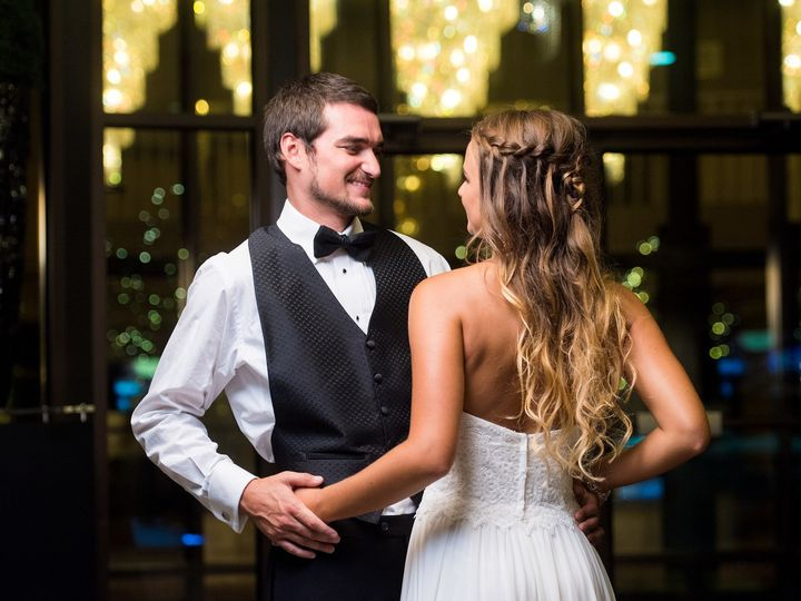 Tmx 0733 20180810himmelspach Edited X3 51 50373 1563400215 Livonia, MI wedding venue