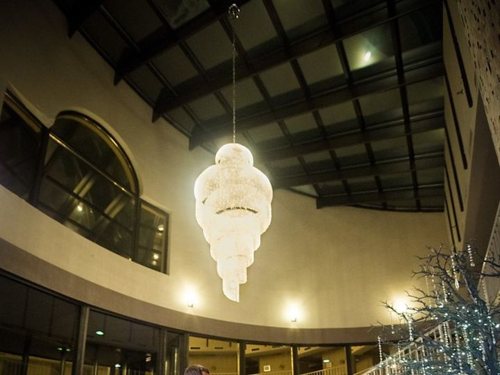 Tmx 0752 20180810himmelspach Edited X2 51 50373 1563400210 Livonia, MI wedding venue
