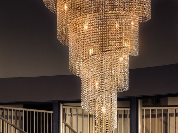 Tmx 0864 180804 Walker E Edited X2 51 50373 1563400211 Livonia, MI wedding venue